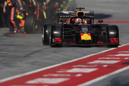 Newey voll motiviert: Red Bull zieht Update auf Melbourne vor