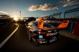 Fernando Alonso mit Supercars-Gaststart in Bathurst?