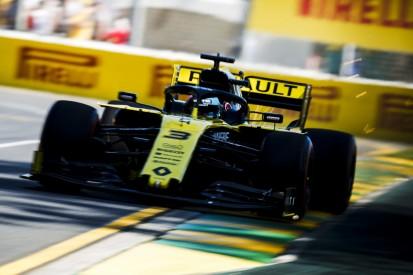 Alain Prost: Red Bull war sehr wichtig für Renault-Entwicklung