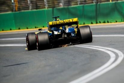 Formel-1-Einheitsgetriebe 2021: FIA verschiebt Ausschreibung
