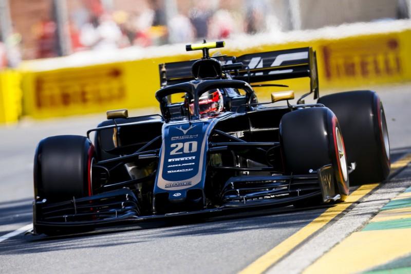 """""""Echtes Interesse"""" von Neueinsteigern: Formel 1 bald wieder mit zwölf Teams?"""