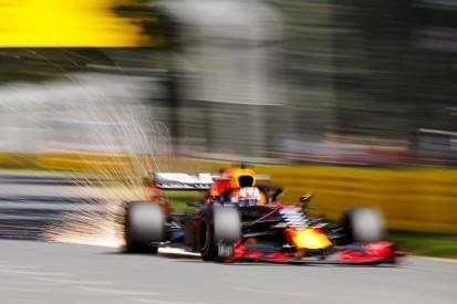 Leistungsverlust bei Red Bull: Starker Start mit Beigeschmack