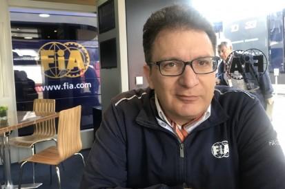 FIA stellt klar: Ziel war nicht, Formel 1 langsamer zu machen