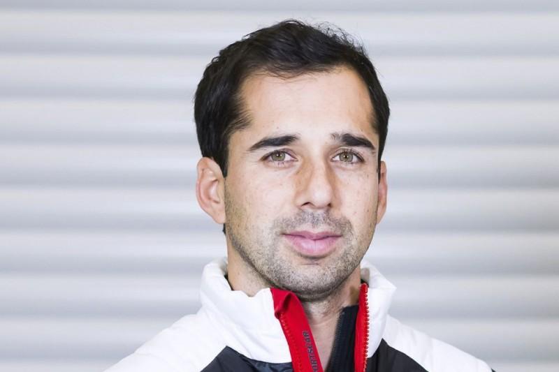 """""""Nach Le Mans ist Schluss"""": Neel Jani kündigt WEC-Abschied an"""