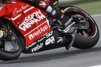 Causa Ducati: Das sagen Formel-1-Experten zum Flügel-Protest