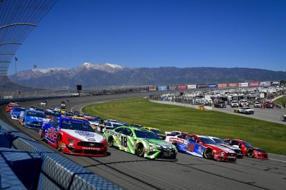 "Roger Penske: NASCAR-Auto Gen7 mit Hybridmotor ""muss passieren"""