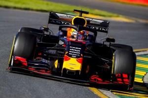 Christian Horner mahnt: Red Bull noch kein Titelkandidat
