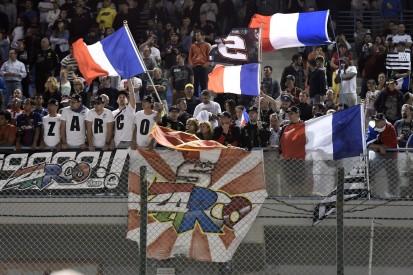 """Zarco-Mania"" in Frankreich: So sieht es Johann Zarco selbst"