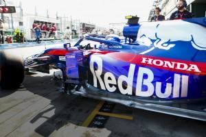 Honda-Analyse: Was die Topspeed-Überlegenheit wirklich bedeutet