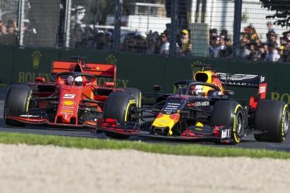 """Nach Melbourne-Pleite: Ferrari will für Bahrain """"Korrekturen"""" vornehmen"""