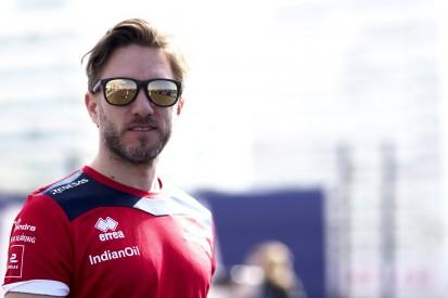 Schon ab Bahrain: Nick Heidfeld neuer Formel-1-Experte bei Sky