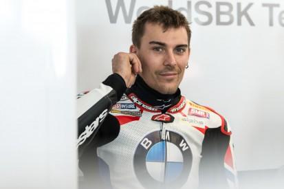 """Markus Reiterberger exklusiv: """"Möchte der beste Deutsche in der WSBK sein"""""""