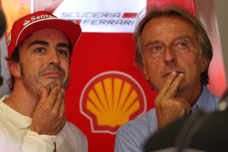 Podcast beweist: Fernando Alonsos Anschuldigungen waren falsch