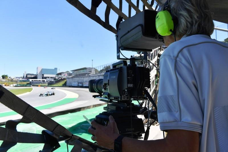 Offiziell: RTL überträgt Highlights der Formel 2 bereits ab Bahrain!