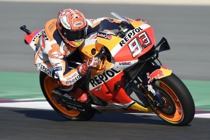 """Hat Honda das beste Motorrad? """"Man weiß es nie"""", meint Marc Marquez"""