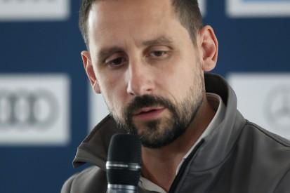 R-Motorsport weist Aussagen von Helmut Marko zurück