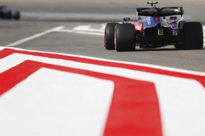Formel-1-Qualifying: Neues Format mit Q4 wird für 2020 diskutiert