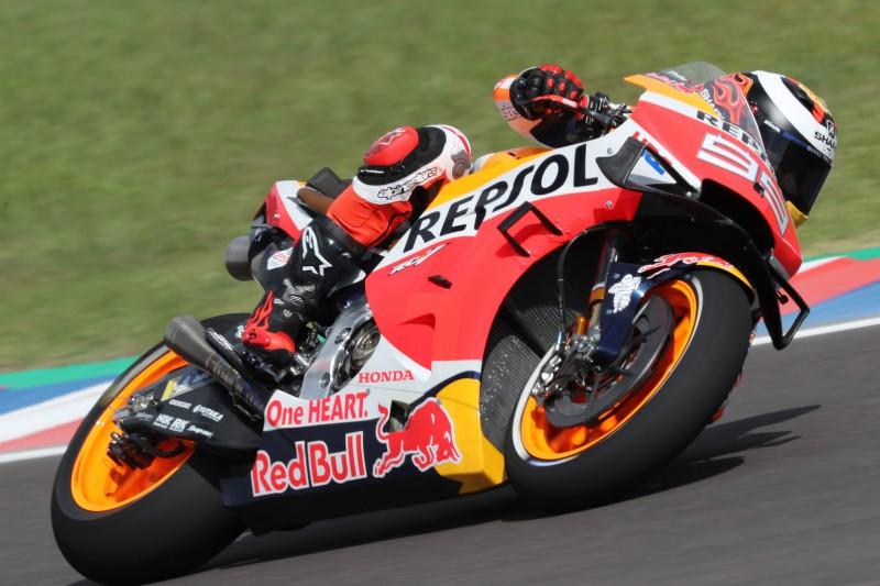 Honda startet zweite Homologation und treibt die Causa Ducati auf die Spitze