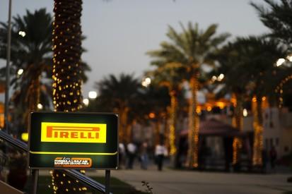3. Freies Training: Grand Prix von Bahrain 2019 im Liveticker!