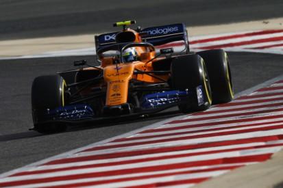 Formel-1-Getriebe 2021: Vier Bieter kämpfen um den Auftrag