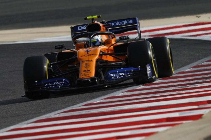 Formel 1 Japan 2021