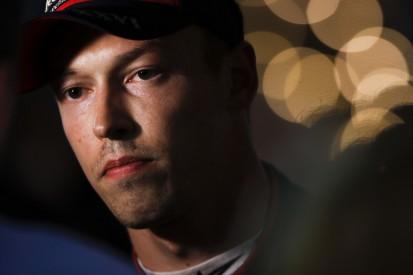 Daniil Kwjat chancenlos: Toro Rosso montiert irrtümlich falsche Reifen