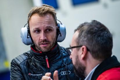 """""""Mehr Leistung, weniger Gewicht"""": Rast erwartet muntere DTM-Saison"""