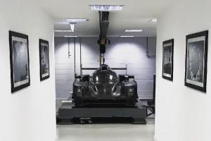 Carlin expandiert mit zwei Werksfahrern zu den Sportwagen