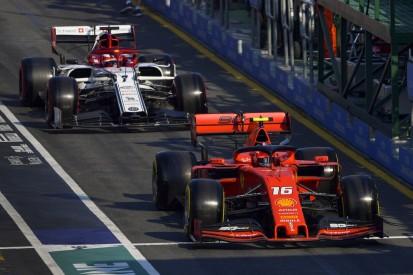 Neues Formel-1-Qualifying 2020? Teamchefs sind noch skeptisch