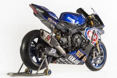 """Ten Kate trauert Honda nicht nach: """"Mit Yamaha etwas Wunderbares erreichen"""""""
