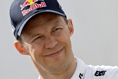 """Gaststart von Mattias Ekström im WTCR? """"Es gab Gespräche"""""""