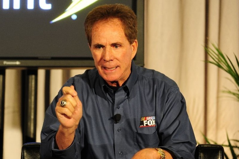 NASCAR 2019: Darrell Waltrip kündigt Aus als TV-Experte an
