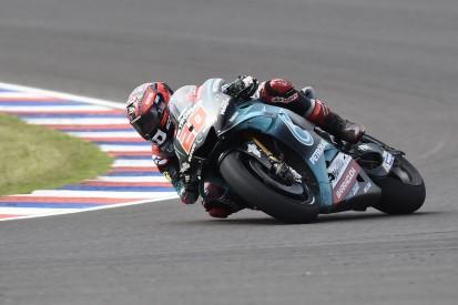 Kampf um Rookie-Titel 2019: Quartararo freut sich über starke Konkurrenz