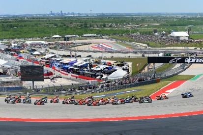 TV-Programm MotoGP Austin: Zeitplan, Livestream und Live-TV