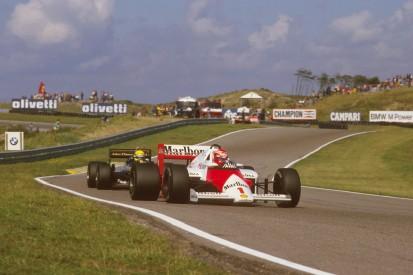 """Zandvoort dementiert Formel-1-Deal 2020, aber: """"Es sieht positiv aus"""""""