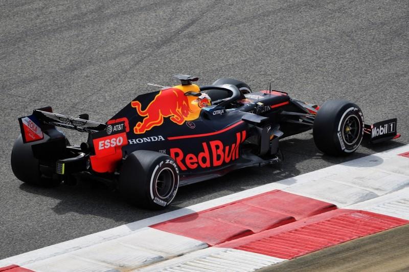 "Red Bull: ""Kostenloser"" Zeitgewinn durch bessere Integration des Honda-Motors"