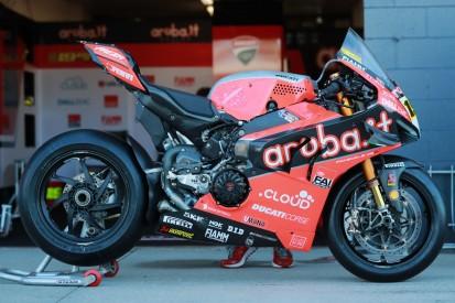 Ducati wird eingebremst: FIM reduziert ab Assen die Drehzahl der V4 R