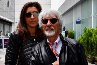 """Bernie Ecclestone: Formel E bietet """"größere Chancen"""" als Formel 1"""