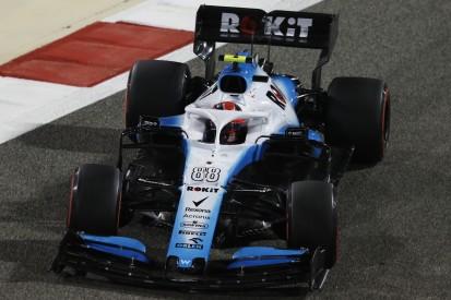 Robert Kubica: Formel 1 hat sich seit seiner ersten Karriere enorm verändert