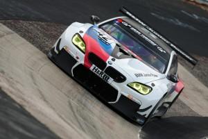 Schnitzer feiert 2019 Comeback bei 24h Nürburgring