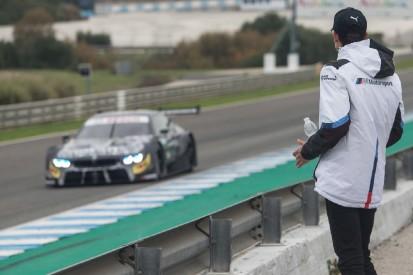 Die Stiefkinder der DTM: Wer beim Lausitzring-Test seine Saison retten muss