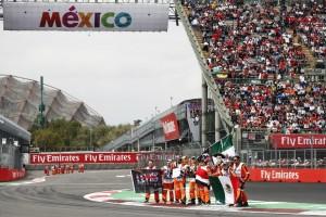 """MotoGP in Mexiko? """"Letzte Kurve wäre auch für uns toll"""""""