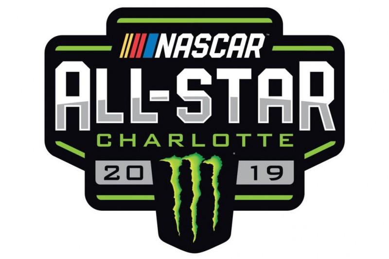 NASCAR: All-Star-Race 2019 mit zukunftsweisenden Technik-Features