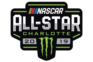 NASCAR: All-Star-Race 2019 mit zukunftsweisenden Technik-Features