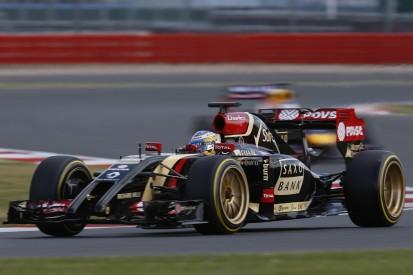 Pirelli nennt Details zum Testprogramm für 2021