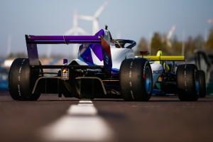 W-Series-Test Lausitzring: Warum keine Zeiten veröffentlicht wurden