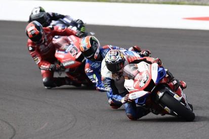 """""""Der Motor ist viel besser"""": Jack Miller vergleicht Ducati GP17 und GP19"""