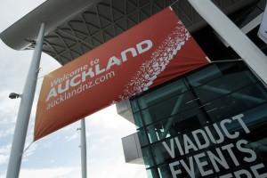 Statt Australien: Neuseeland könnte 2020 in den WRC-Kalender zurückkehren