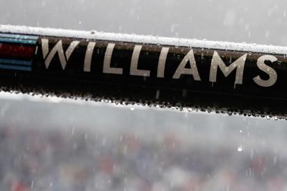 """Williams antwortet Gerüchten: """"Das Team steht nicht zum Verkauf!"""""""