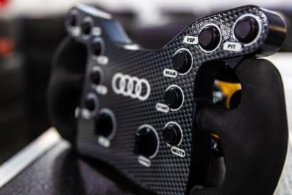 Neue DRS-Regeln und Push-to-pass: So werden sie die DTM-Rennen verändern